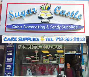 sugar_castle_jackson_heights_hompage_location_2a