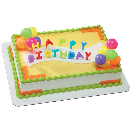 sugar_castle_happy-birthday_neon_candle