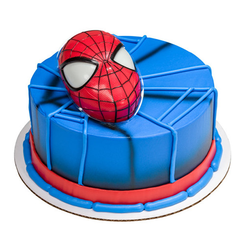sugar_castle_the-amazing-spider-man-2-light-up-eyes