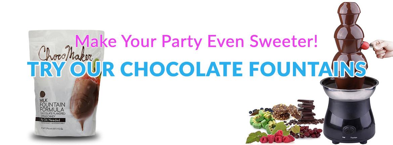 sugar_castle-slide-chocolate-maker_new_use