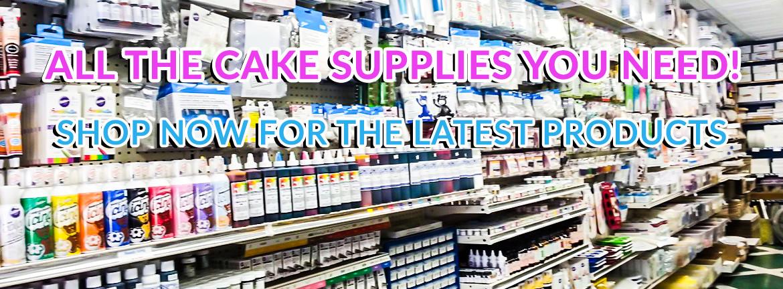 sugarcastle-slide-cake-supplies_main_newuse_A
