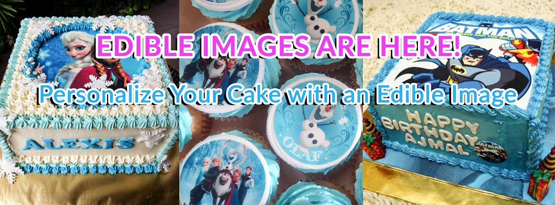 sugarcastle-slide-edible-images_AA