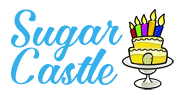 sugar_castle_logo-101_small_footer